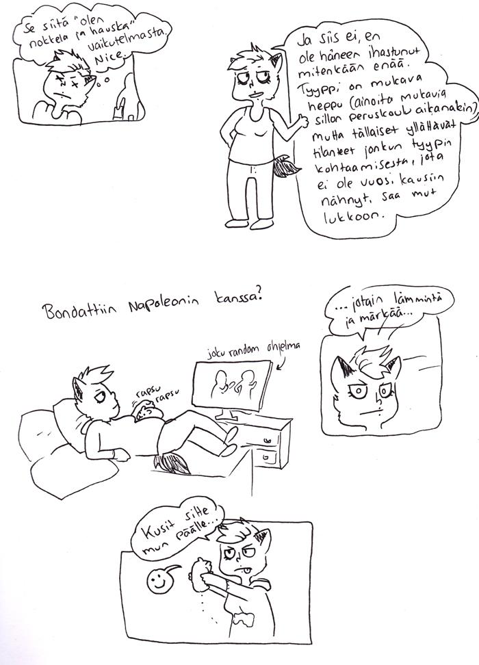 blogi422(2)