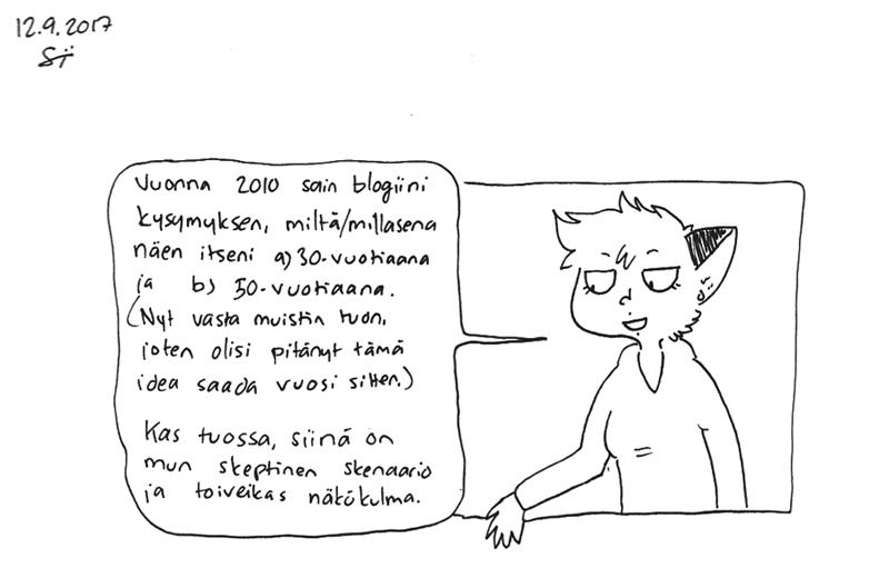 blogi579(1)
