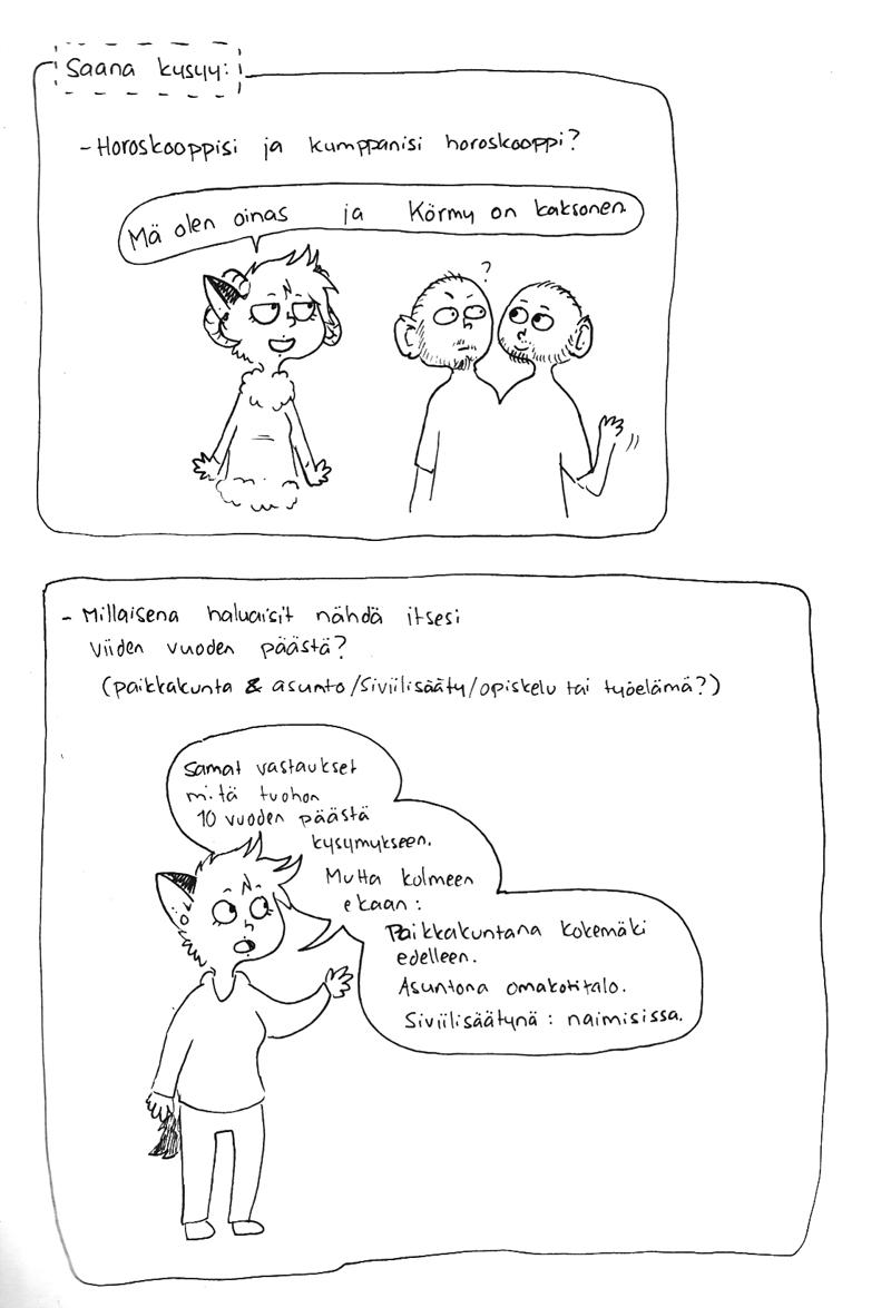 blogi590(6)