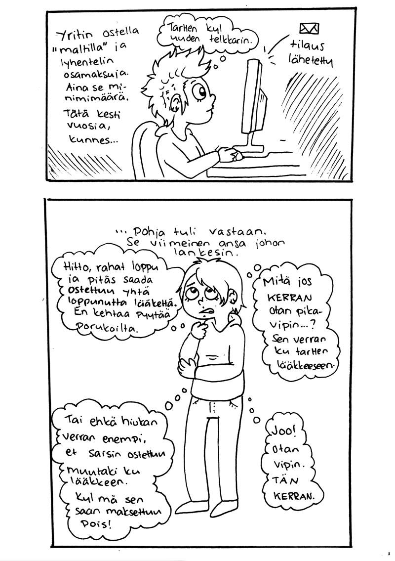 blogi613(2)