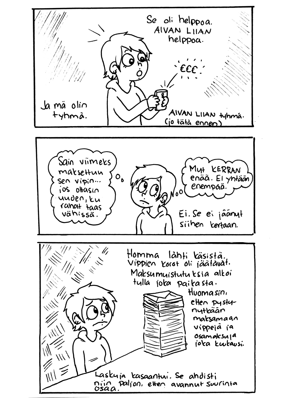 blogi613(3)