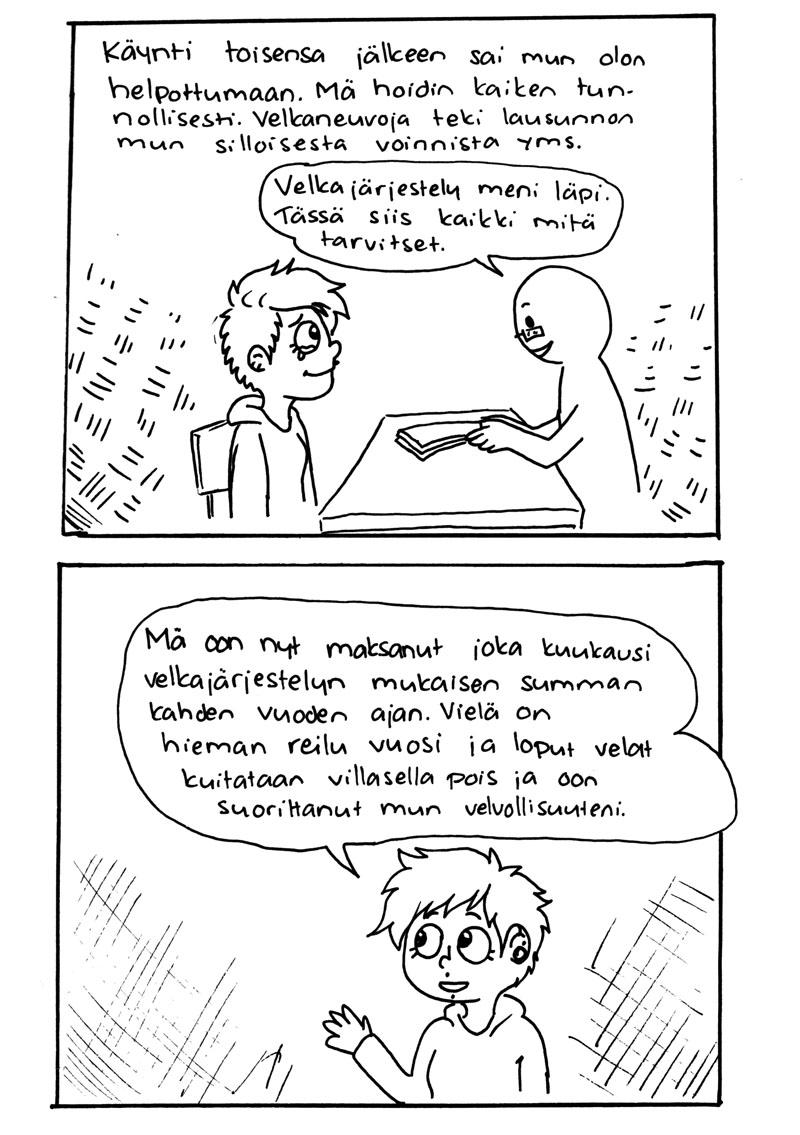 blogi613(8)