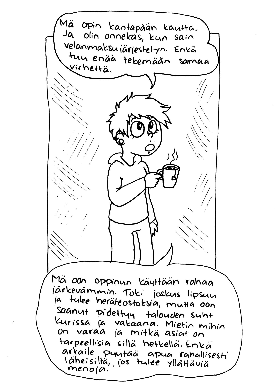 blogi613(9)