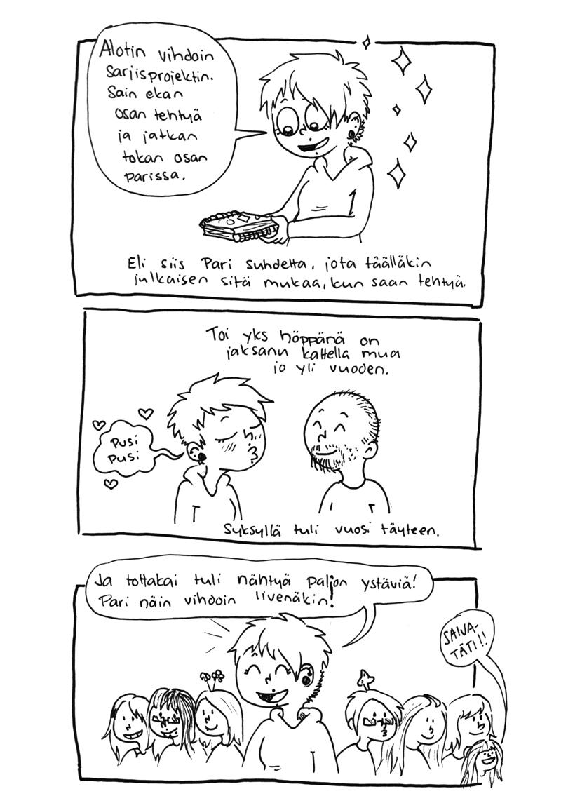 blogi616(3)
