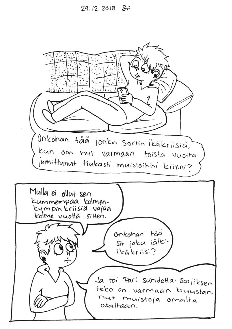 blogi617(1)