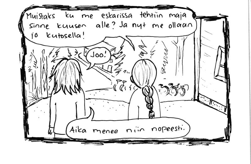 blogi617(3)