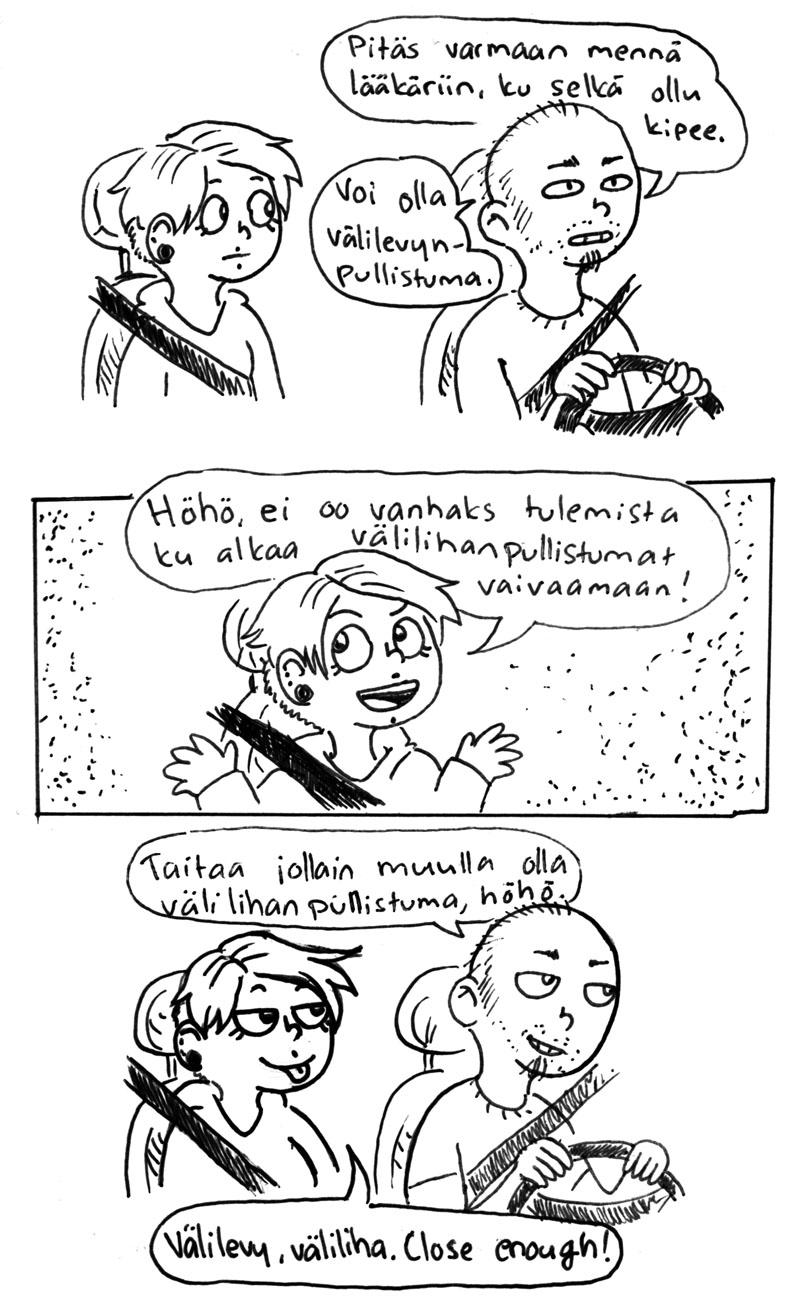 blogi624(2)