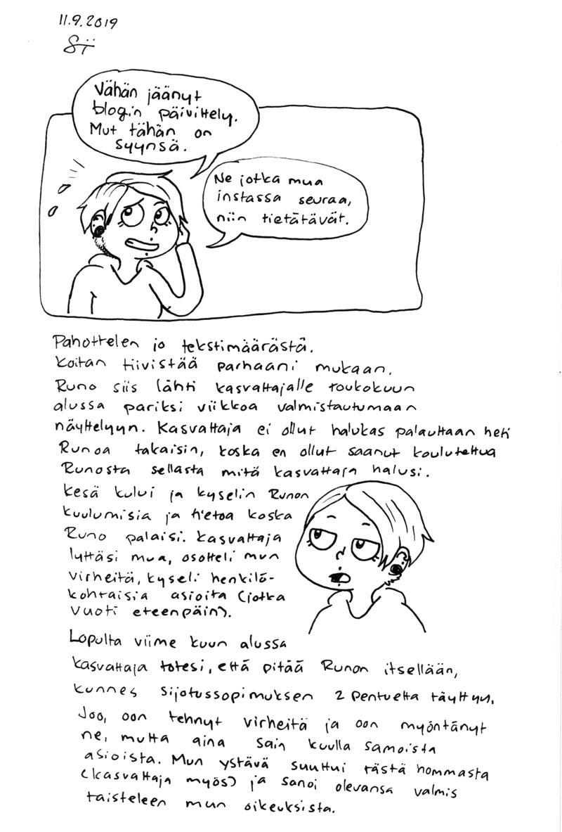 blogi625(1)