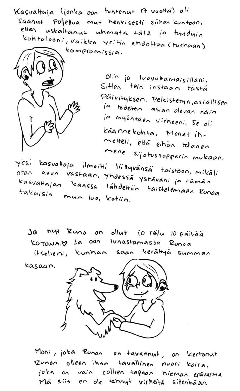 blogi625(2)